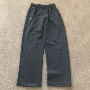 Under Armour Women's Sweatpants